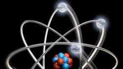 نیما ارکانی- حامد، فیزیک دان جوانی که در پی ناشناخته هاست