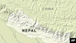 بحران سے بچنے کی خاطر نیپال کا وزیراعظم مستعفی ہونے پر تیار