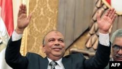 Chủ tịch Quốc hội Ai Cập Mohamed Saad al-Katatni gọi lá thư này là một sự can thiệp không thể nào chấp nhận được từ phía đại sứ Hoa Kỳ
