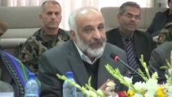 سرپرست وزارت دفاع ملی افغانستان گفت که جنگ روانی در افغانستان جریان دارد.
