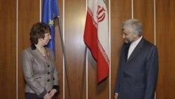 تهران می گويد مذاکرات اتمی با شش قدرت جهان در ترکيه در فضائی مثبت شروع شد
