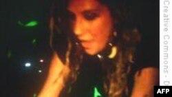 Nhạc Mỹ Đầu Năm 2010