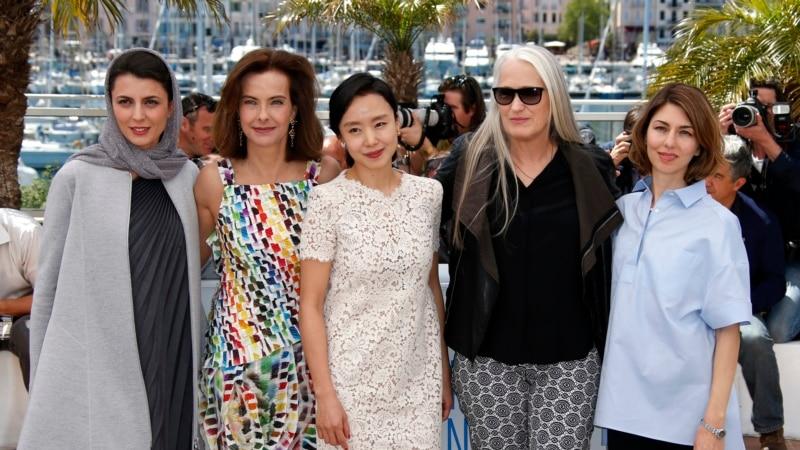 Festival Film Cannes Umumkan Daftar Film