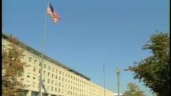 美国证实王立军曾前往成都领事馆