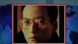 国际笔会呼吁中国尊重言论自由释放被关作家