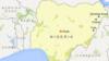 Les juges nigérians soupçonnés de corruption libérés sous caution selon le barreau