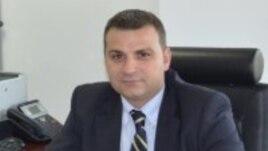 Nishani propozon Guvernatorin e ri të Bankës