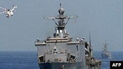 Thăm chiến hạm USS Chafee nhớ về trận chiến Trân Châu cảng (1)