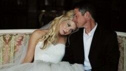 """რუბრიკა """"გალილეო"""" - რამდენიმე ფაქტი ოჯახის და ქორწინების შესახებ"""