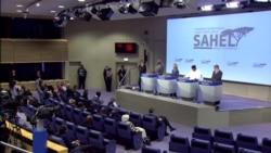 EU Top Diplomat: Donors Raised $510 Million for G5 Sahel Force