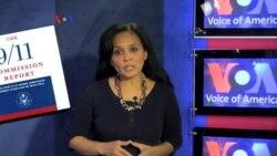 Obama Ancam Veto RUU yang Mungkinkan Warga AS Gugat Pendukung Teroris