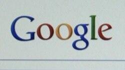 Googlovi Doodlovi: kultura inovacija