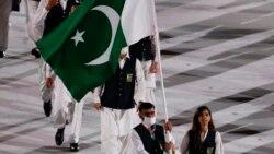 اولمپکس میں پاکستانی کھلاڑیوں کی کارکردگی اچھی کیوں نہیں ہوتی؟
