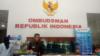 Ombudsman: Pengadu Masalah Bansos Dapat Intimidasi