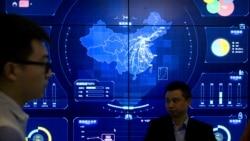 中国推进网络数据安全法,在华外国企业进退维谷