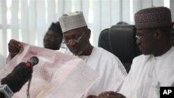 Nigéria: Vaga de violência ameaça estabilidade