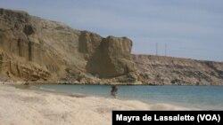 Turismo em Angola precisa de mais sustentabilidade, dizem especialistas na área
