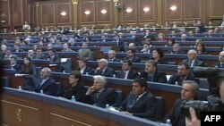 Kushtetuta e Kosovës në dy vjetorin e saj