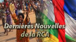 RCA: Reportage Special