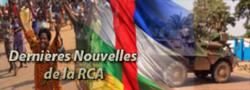 Toussaint Kongo-Doudou joint par Nicolas Pinault
