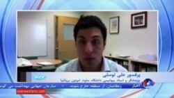امیدهای تازه برای درمان دیابت و چاقی با ابتکار دانشمند ایرانی