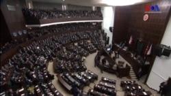 Erdoğan'dan ABD'ye Bütçe Eleştirisi
