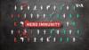 Around the World, Vaccine Hesitancy Threatens to Prolong Pandemic
