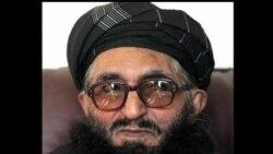 2012-05-13 美國之音視頻新聞: 阿富汗和平委員會高級成員被槍殺