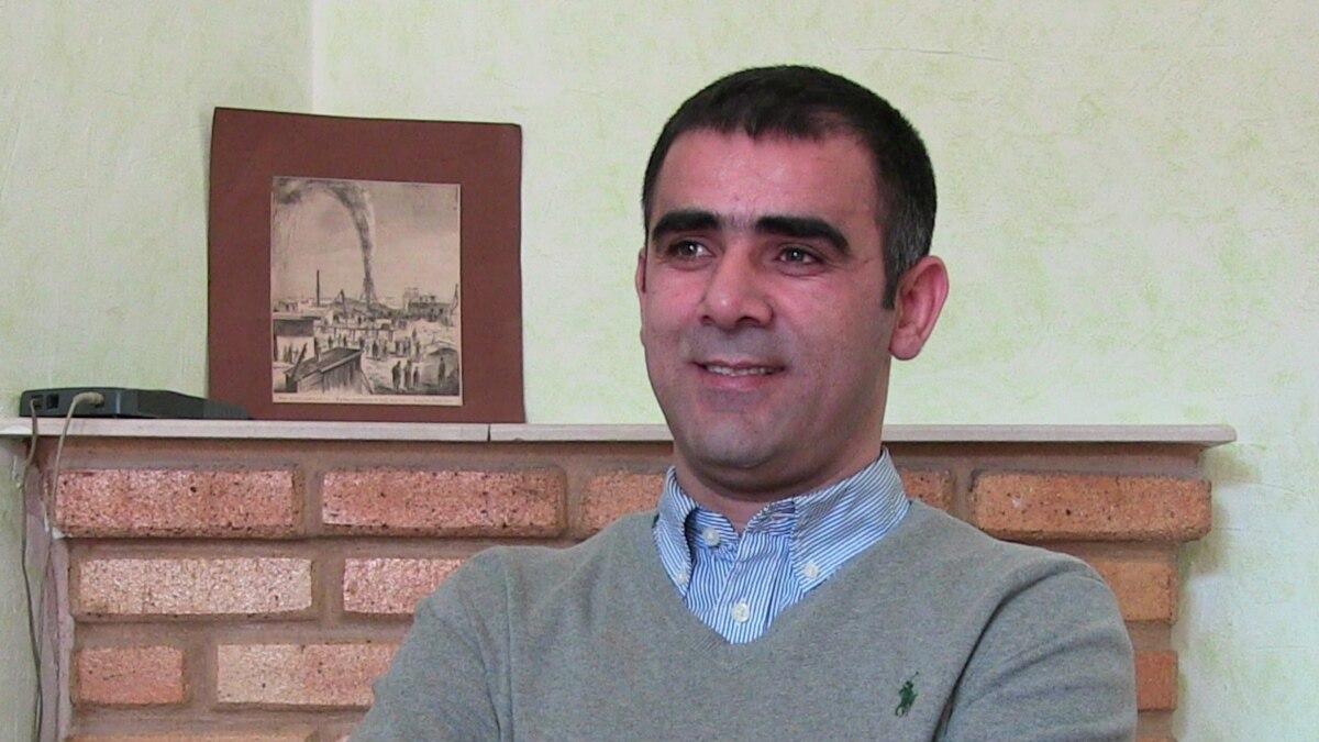 Xalid Ağaliyev: Jurnalistlərə qarşı iddiaların qaldırılması prosesi davam  edir