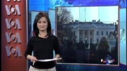 VOA卫视(2015年11月27日 第一小时节目)