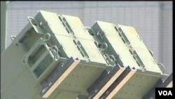 Gambar foto Roket Korea Utara yang direncanakan akan diluncurkan pekan depan (Foto: dok)