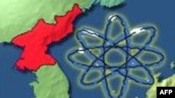 Seoul phủ nhận tin Bắc Triều Tiên chuẩn bị thử nghiệm hạt nhân