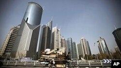 نئے سال میں ایشیائی ممالک میں معاشی ترقی سست پڑسکتی ہے: اقوام متحدہ
