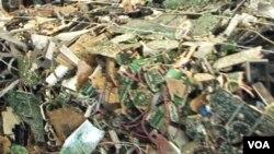 SAD: Drugi život zastarjele i odbačene elektronike