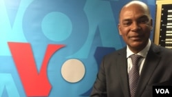 Adalberto da Costa Júnior diz que produção parlamentar é insuficiente