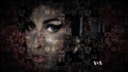 Documentary Reveals New Footage of Deceased Jazz Singer Amy Winehouse