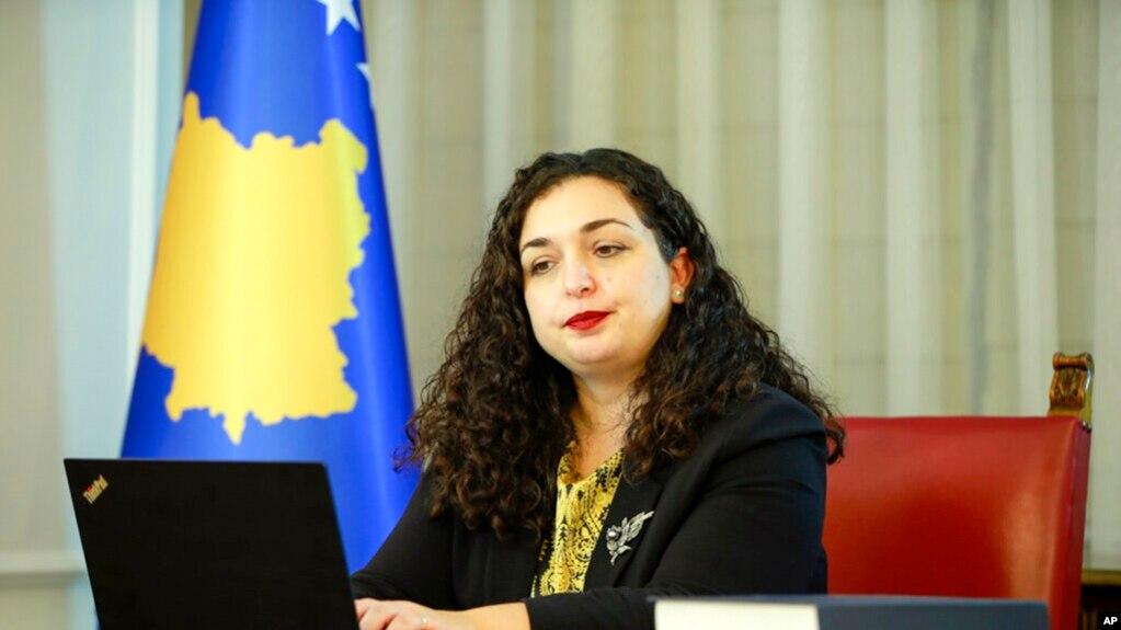 Osmani, nuk shtyhen zgjedhjet për pushtetin vendor në Kosovë