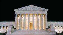 دیوان عالی آمریکا: ايالات می توانند شرکتهايی که کارکنان غير قانونی دارند، جريمه کنند