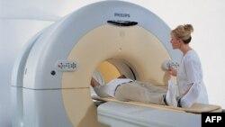Ket skeneri smanjuju broj smrtnih slučajeva od raka pluća za 20 odsto