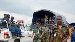 Dix civils tués en deux jours dans l'est de la RDC