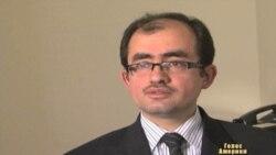 Диктатору Сирії поставили діагноз