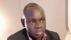 Mali Polititiki Mankan