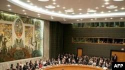 Liên Hiệp Quốc gia hạn nhiệm vụ giữ gìn hòa bình tại Haiti