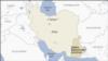 2 Provinsi di Iran Alami Gangguan Internet di Tengah Protes