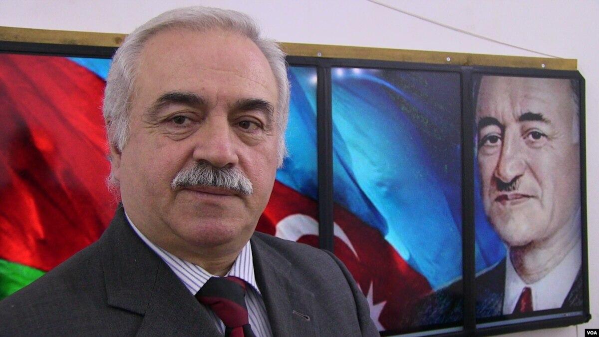 Image result for ədalət tahirzadə