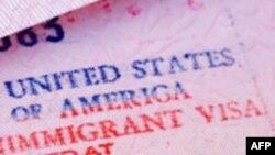 ABŞ-da iranlılar üçün yeni viza siyasəti tətbiq edilib