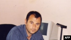 Vdiq Tomë Bojaj, pronari i Televizionit të pavarur në gjuhën shqipe në Mal të Zi