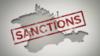 """""""Росія не покарана"""". Як працюють санкції за анексію Криму?"""