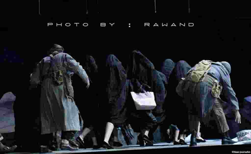 Rawand JAWAD