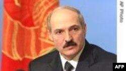 Prezident Aleksandr Lukaşenko 16 illik prezidentliyi dönəmində dəfələrlə müxalifət və müstəqil jurnalistləri hədəf almışdır